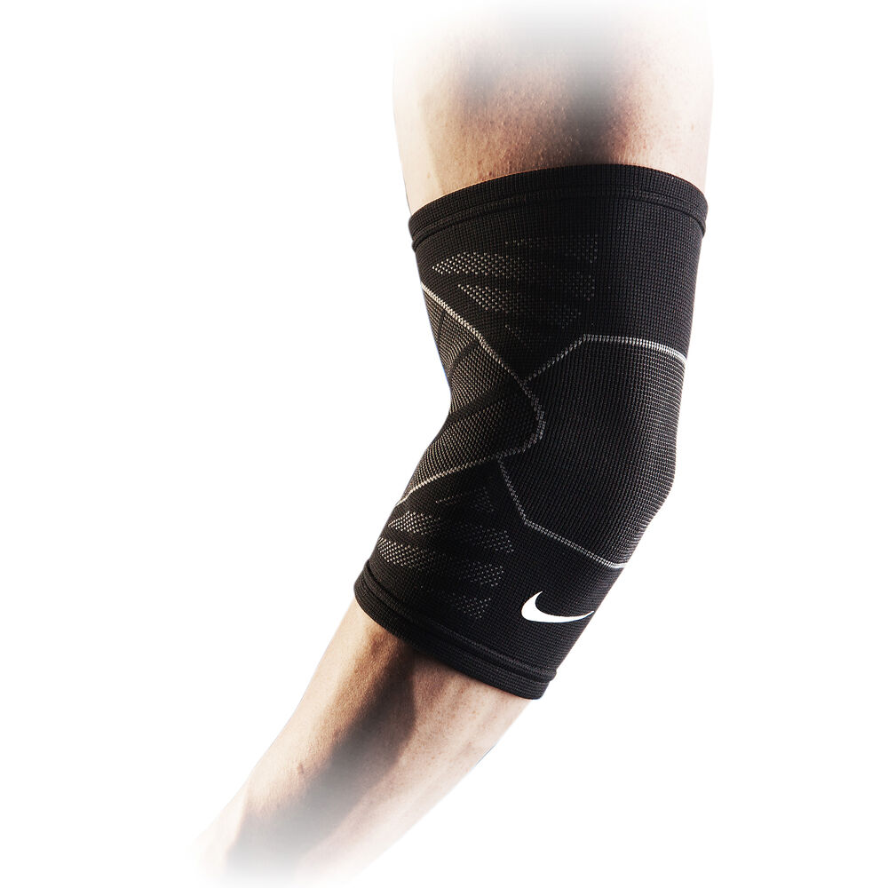 Nike Advantage Knitted Elbow Bandage