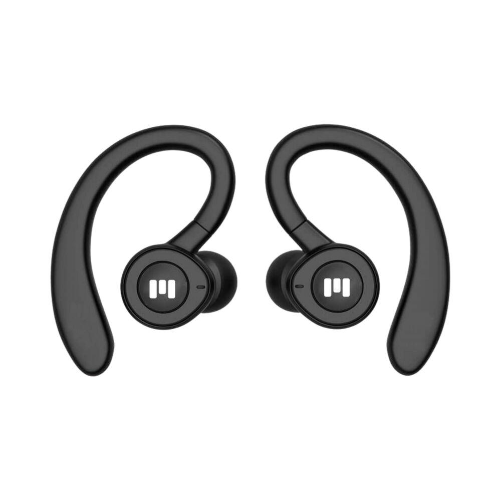 MIIEGO MiiBUDS ACTION TWS Earbuds Headphones