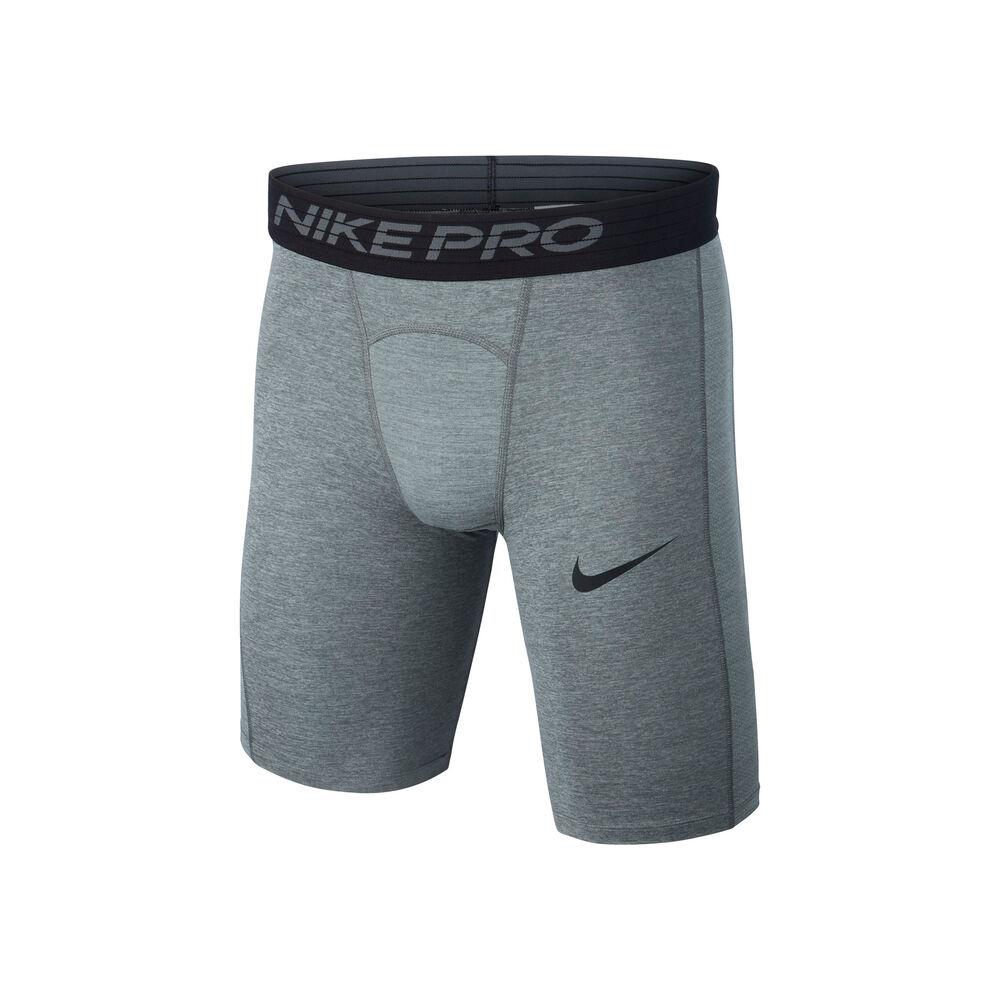 Nike Pro Tight Men