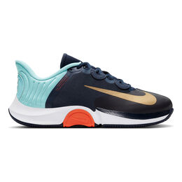 Air Zoom GP Turbo AC