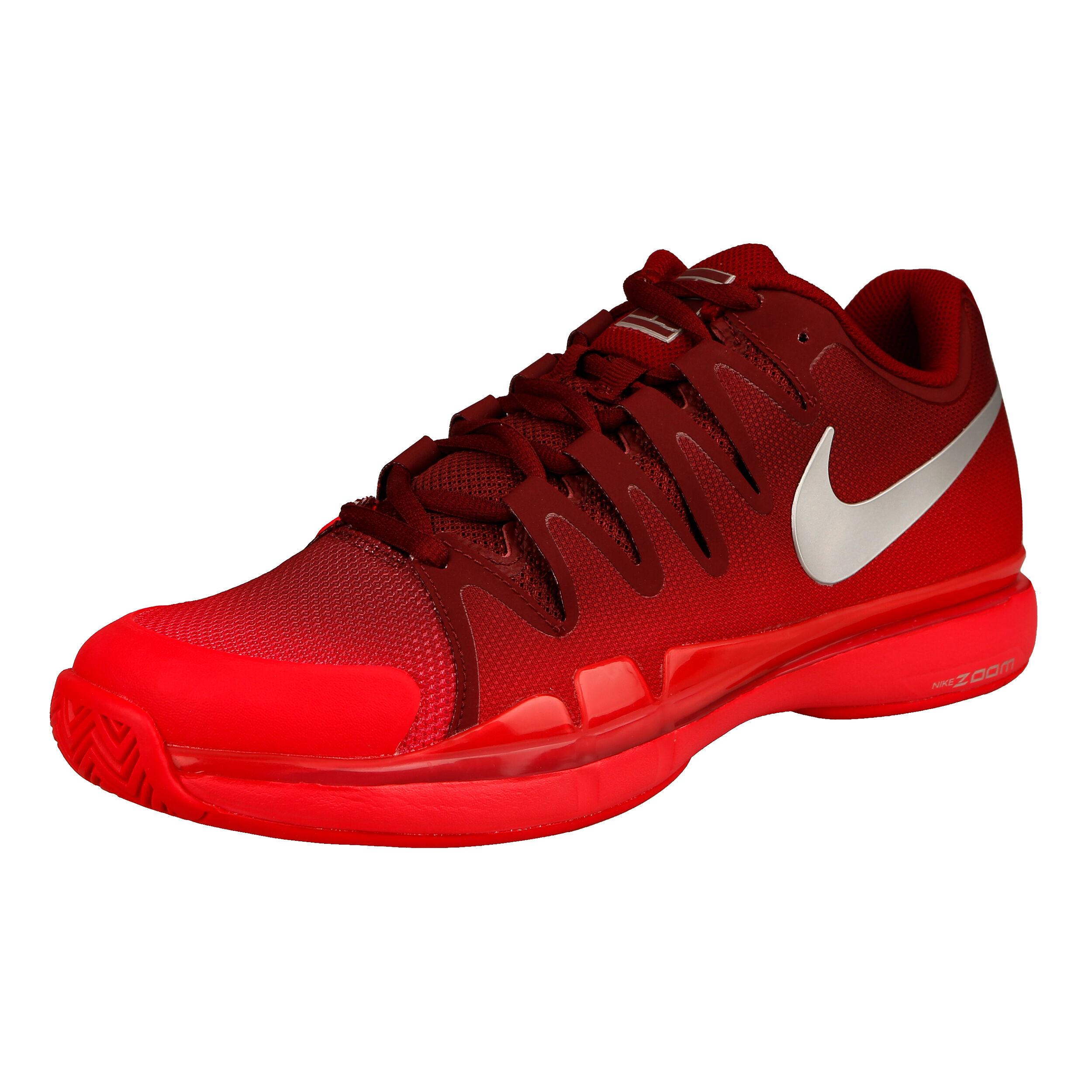 Nike Zoom Vapor 9.5 Tour All Court Shoe