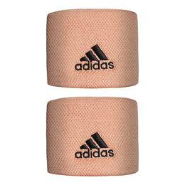 Tennis Wristband S