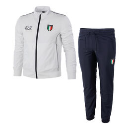 SB Jerseywear Tracksuit Men