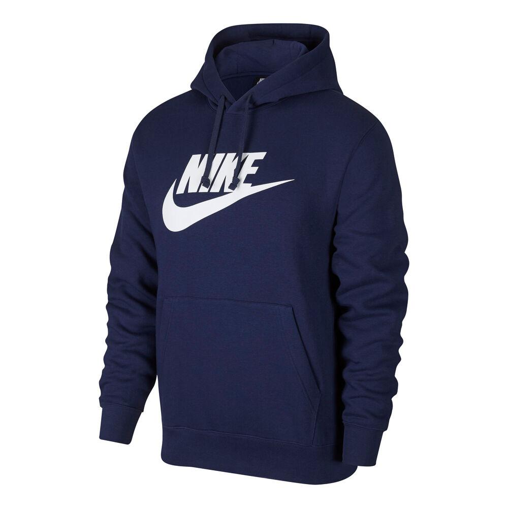 Nike Sportswear Hoody Men