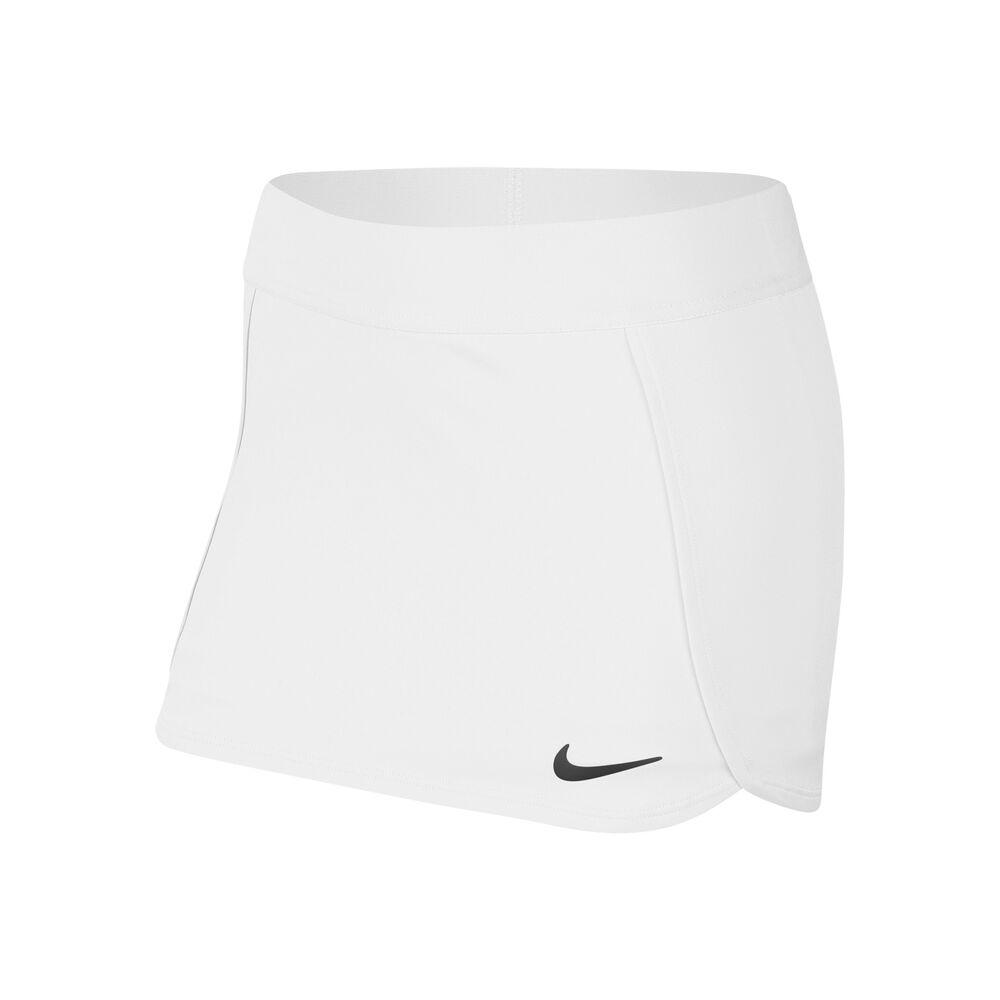 Nike Court Skirt Girls