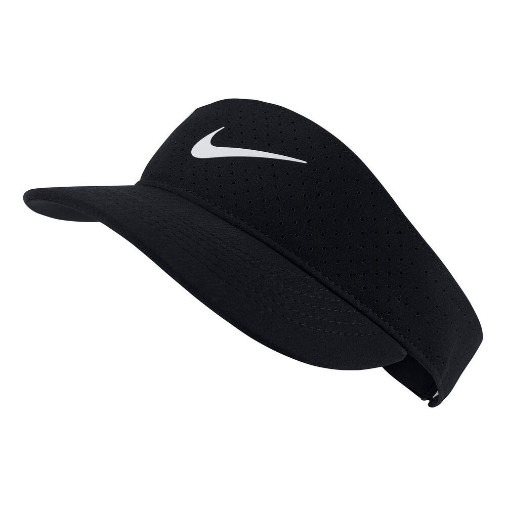 Nike Court Advantage Women