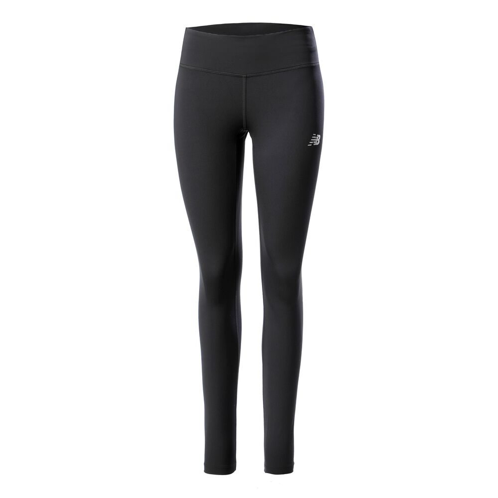 New Balance Accelerate Total Tight Women