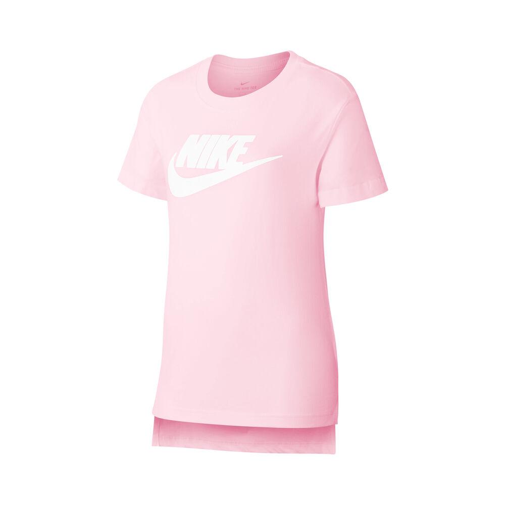 Nike Sportswear Tight Girls