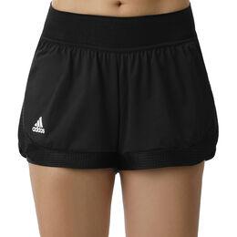 Match Shorts Women
