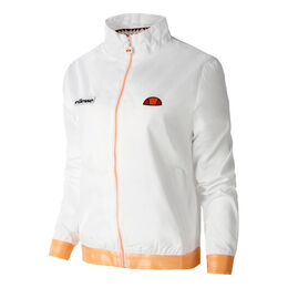 Flair Jacket Women