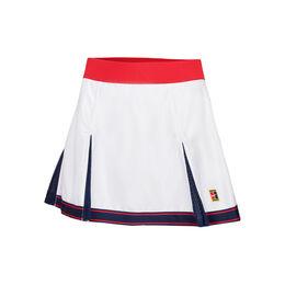 Dri-Fit NY Slam Skirt