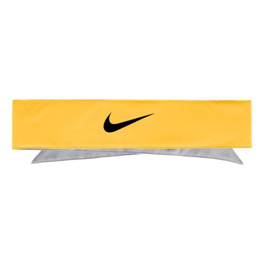 Nike Promo Wristband