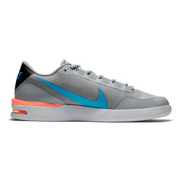 Court Air Max Vapor Wing MS Men