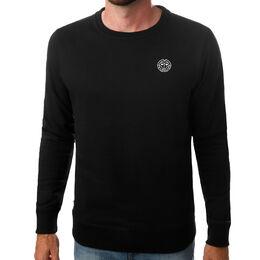 Chaka Basic Crew Sweatshirt Men