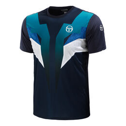 Hawk T-Shirt Men