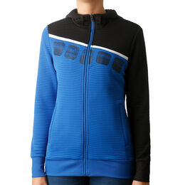 5-C Training Jacket Women