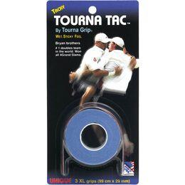 Tourna Tac blau 3er