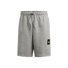 Must Have Stanford Shorts Men