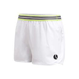 Tine Shorts Women