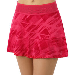 Maria Heat Ready Skirt Women