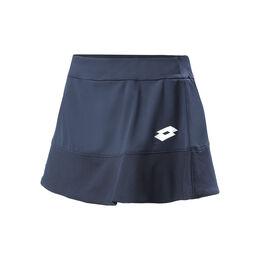 Squadra G II Skirt PL