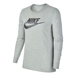 Sportswear Essential Icon Longsleeve