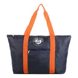 Roland Garros Pliable Unique Tasche