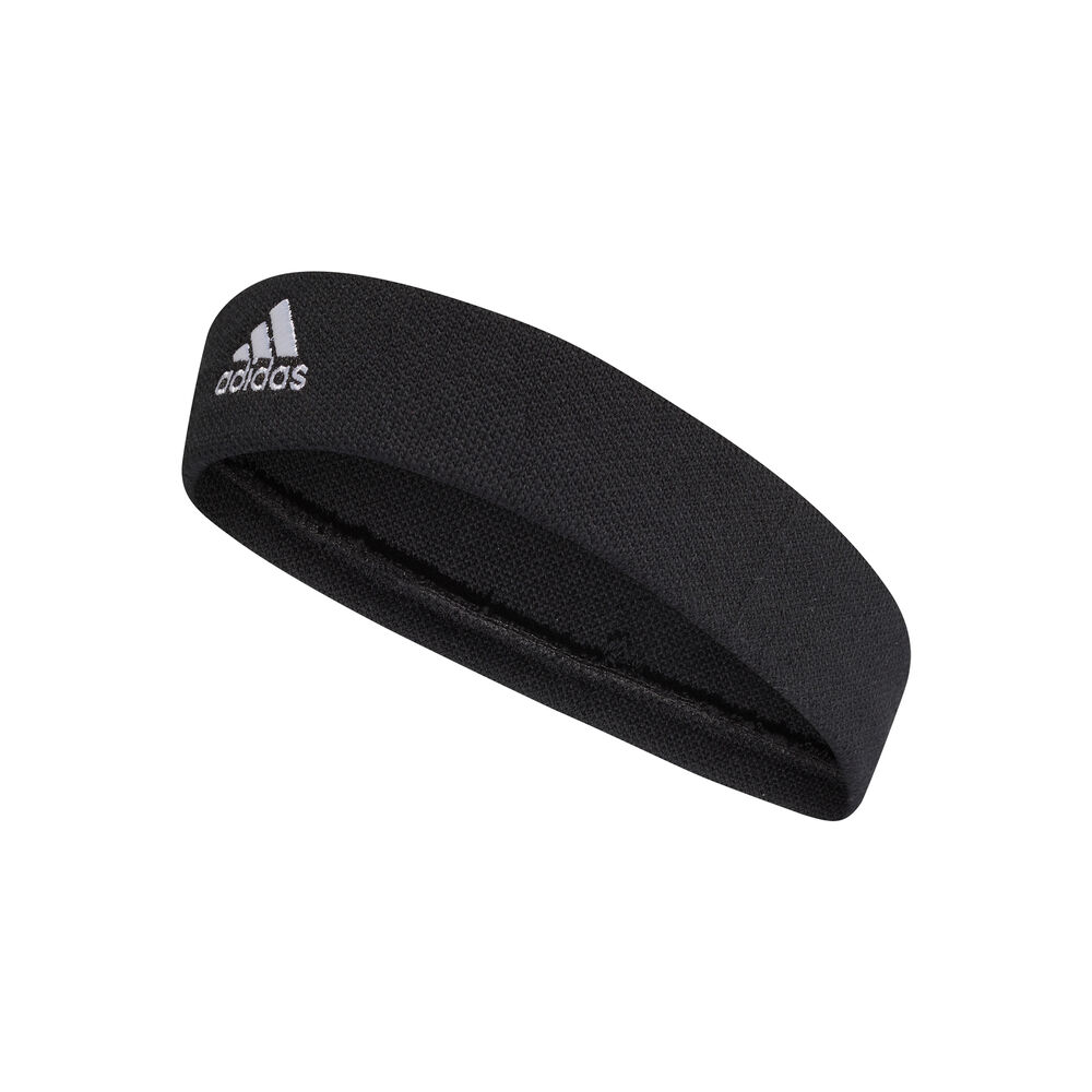 adidas Headband Kids