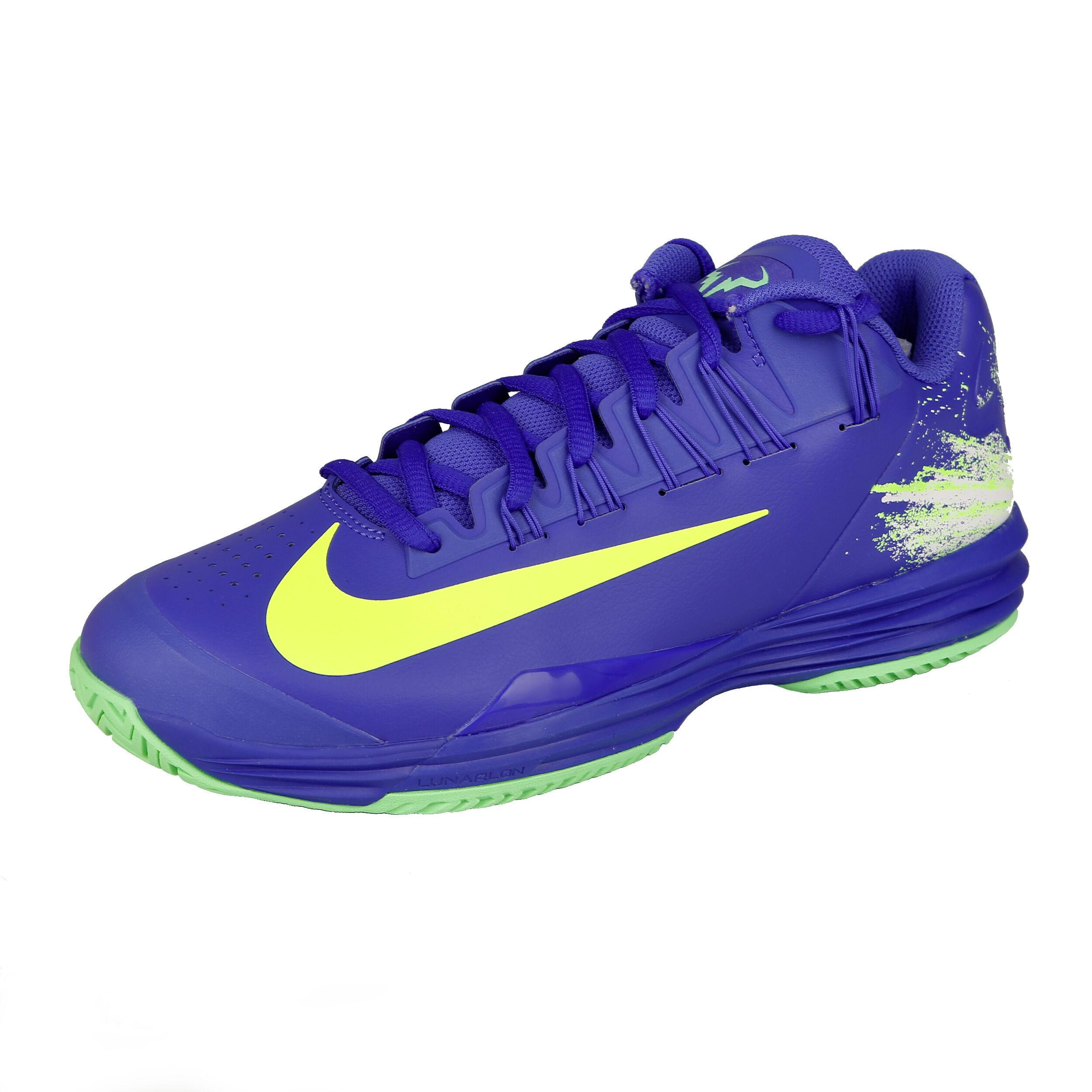 buy Nike Lunar Ballistec 1.5 Legend All
