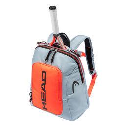 Kids Backpack Rebel GROR