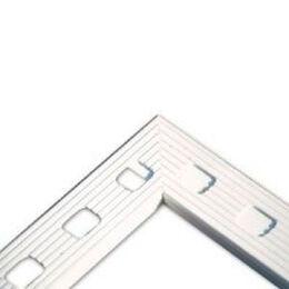 ASS-Line, Ersatz T-Stück Element Grundlinie 6