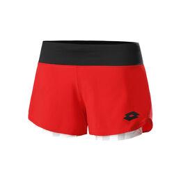 Top Ten III Shorts PRT2 PL