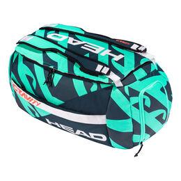Gravity r-PET Sport Bag