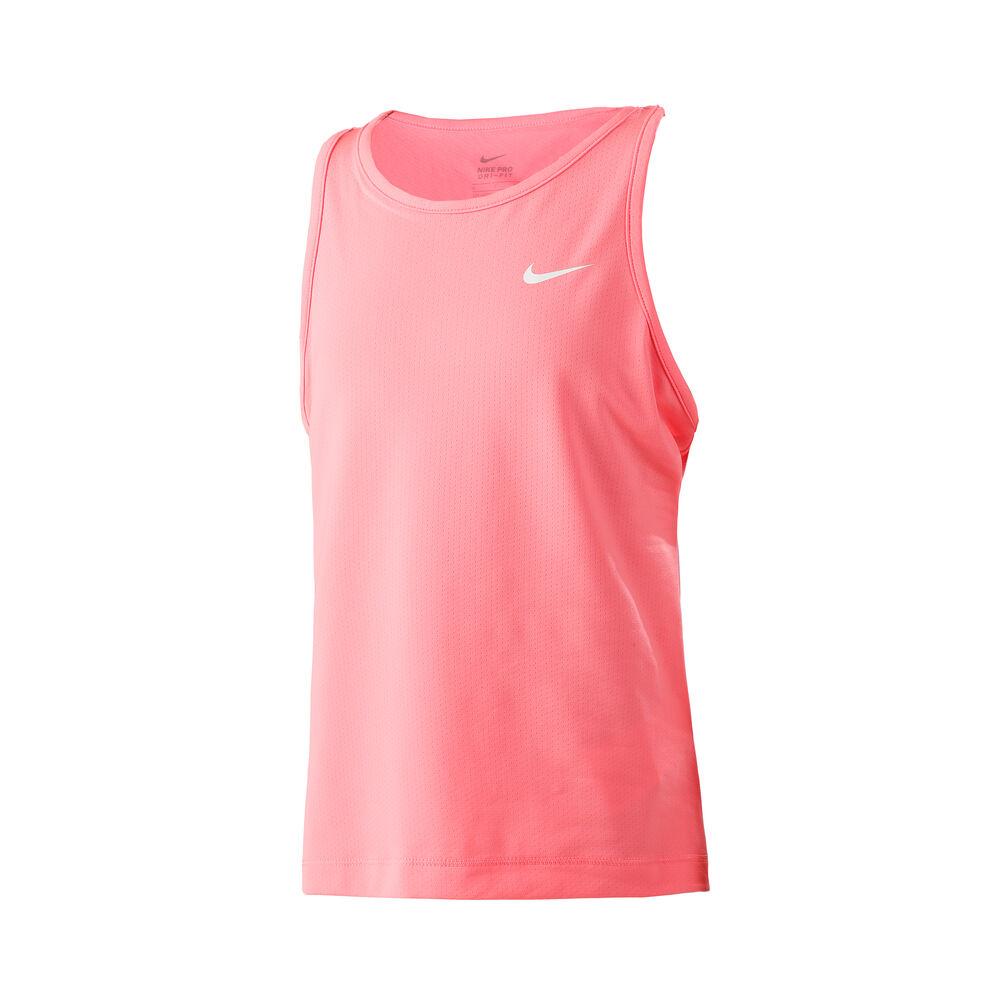 Nike Pro Girls