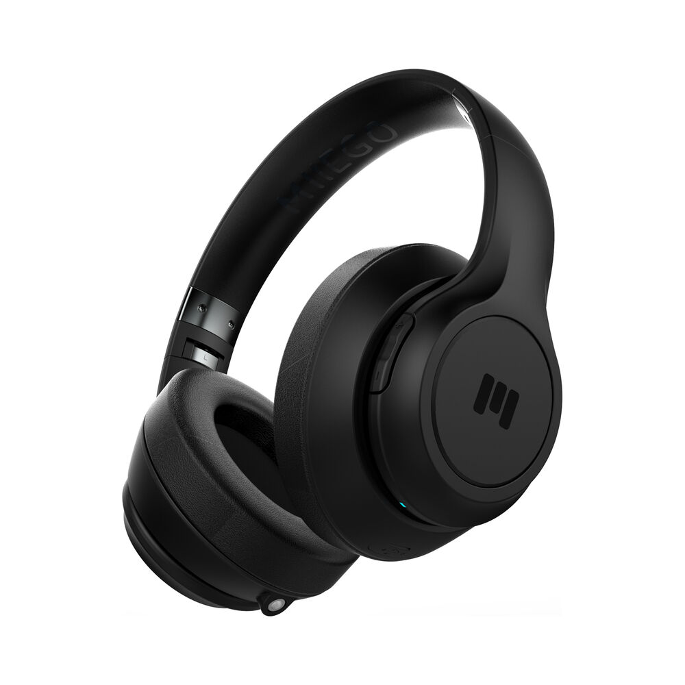 MIIEGO BOOM Headphones