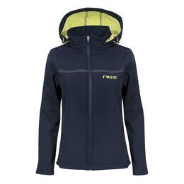 Pro Softshell Jacket