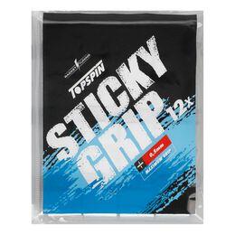 Sticky Grip 12er weiß