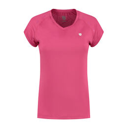 Hypercourt Express Tee Women
