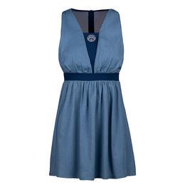Ankea Jeans Tech Dress 2in1 Women