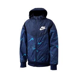 Sportswear RTLP Windrunner Jacket Boys