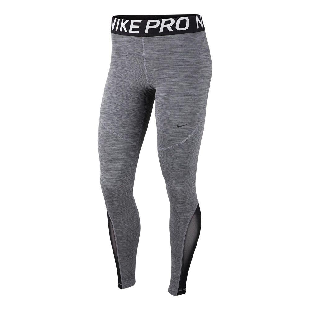 Nike Tight Women
