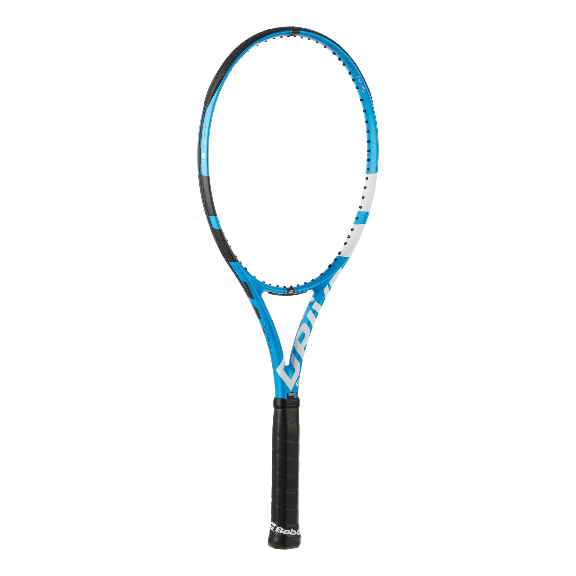 buy Babolat Pure Drive Team online   Tennis-Point