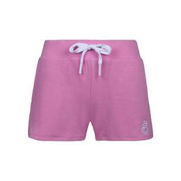 Alela Basic Shorts Women