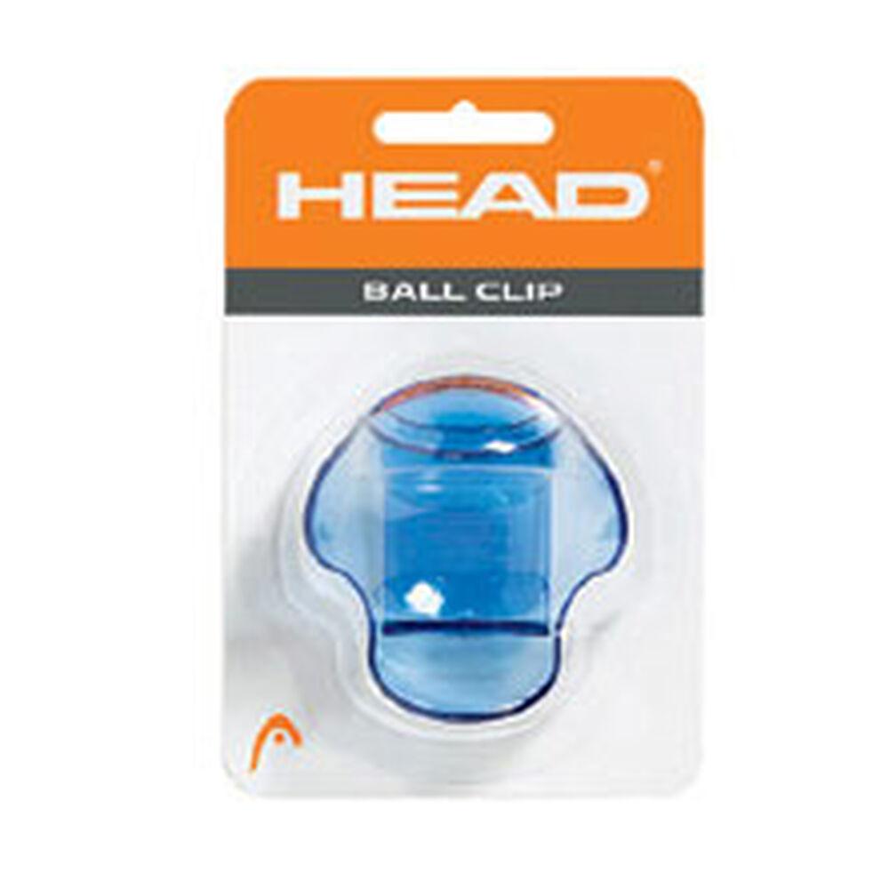 HEAD Ball-Clip Ball Clip