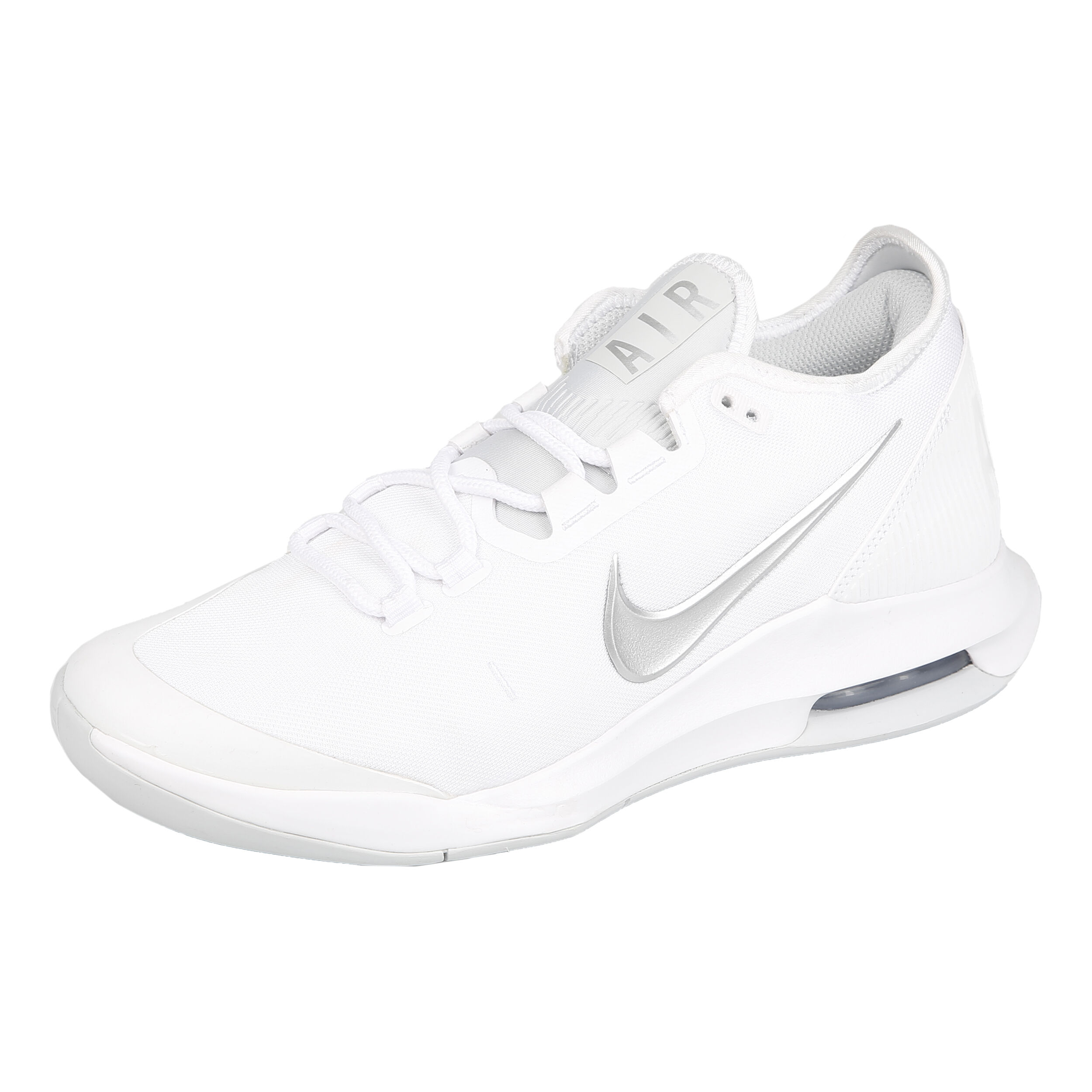 buy Nike Air Max Wildcard All Court