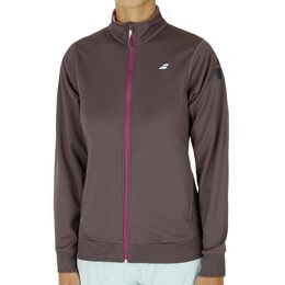 Performance Jacket Women