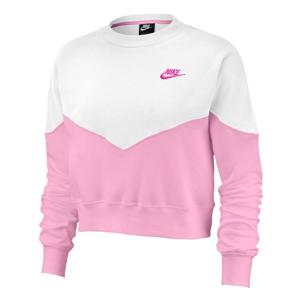 Nike Sportswear Sweatshirt Women