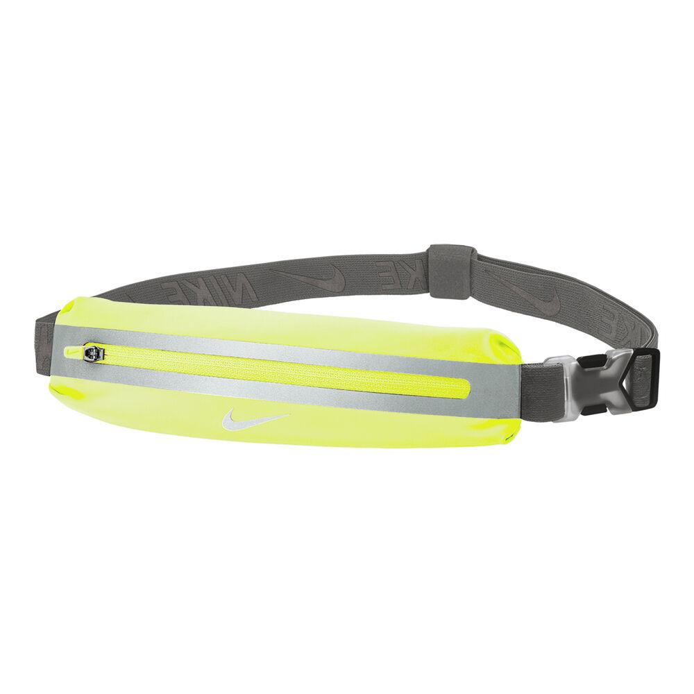 Nike Slim 2.0 Belt