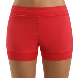 Advantage Shorts Women