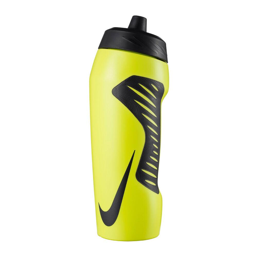 Nike Hyperfuel 709ml Water Bottle